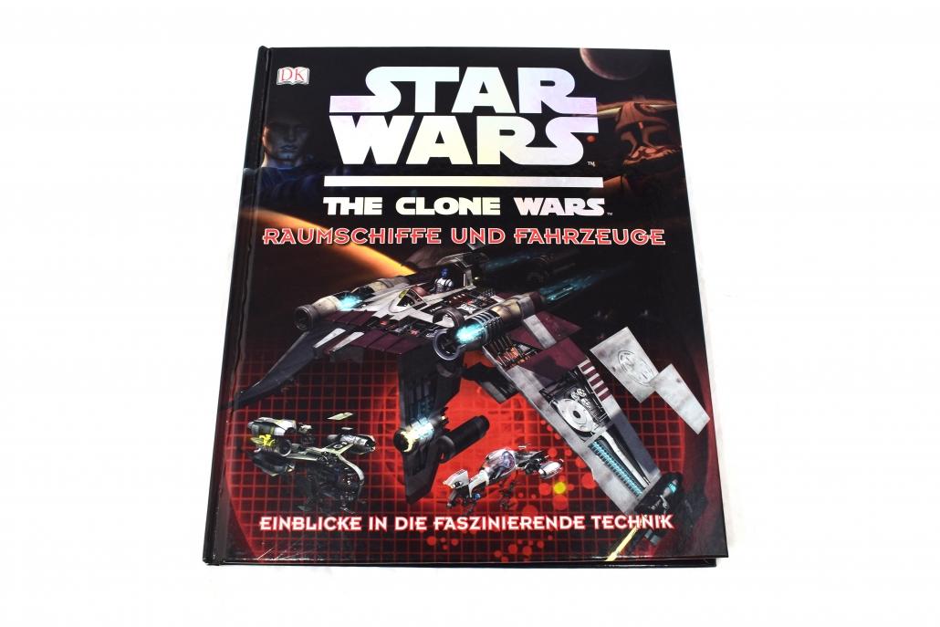 Star Wars Artikel